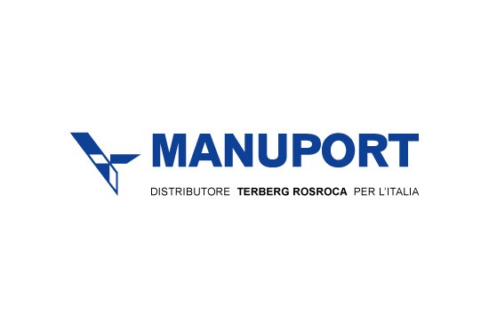 Manuport Ambiente